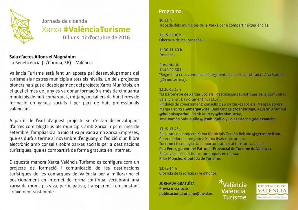 jornada-de-cloenda-xarxa-valenciaturisme