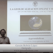 la-geolocalizacion-online-y-sus-usos-en-un-mundo-social-local-y-movil