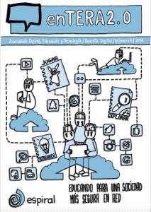 movilidad-geolocalizacion-online-y-privacidad