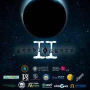 30 tendencias en el futuro de la tecnología geoespacial